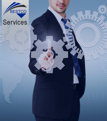 Our Service 3